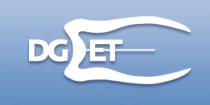 Deutsche Gesellschaft für Endodontologie und zahnärztliche Traumatologie