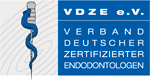 Verband Endodontologen